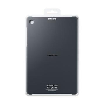 Samsung EF-IT720 10.5