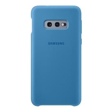 "Samsung EF-PG970 5.8"" Cover Blu"