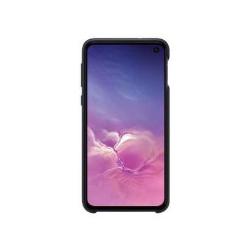"Samsung EF-PG970 5.8"" Cover Nero"