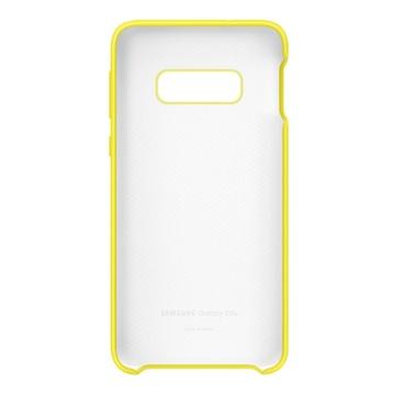 Samsung EF-PG970 5.8