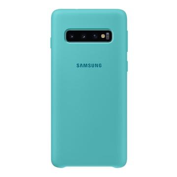 """Samsung EF-PG973 6.1"""" Cover Verde"""