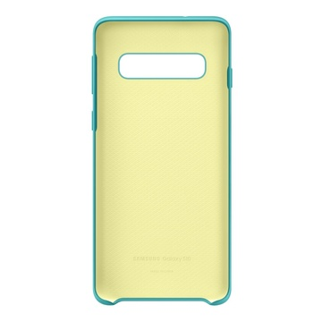 Samsung EF-PG973 6.1