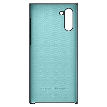 Samsung EF-PN970 6.3