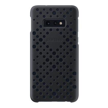 "Ef-xg970 custodia per cellulare 14,7 cm (5.8"") cover nero"