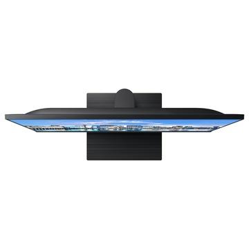 Samsung F24T450FQR 24