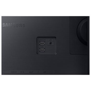 Samsung F32TU870VR 32