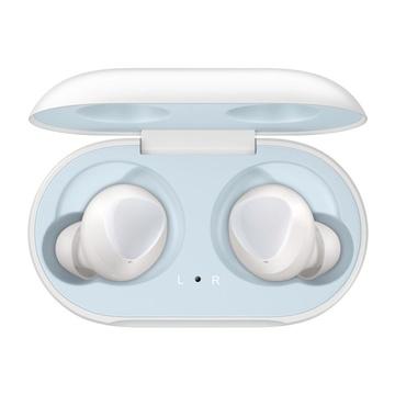 Samsung GALAXY BUDS auricolare per telefono cellulare Stereofonico Bianco White