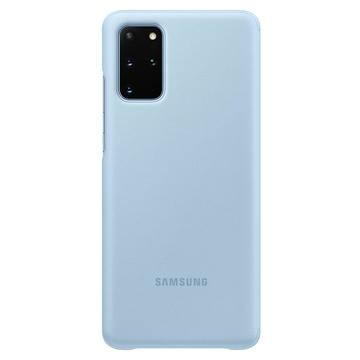 Samsung Custodia a libro Celeste per... in offerta: Sconto 37