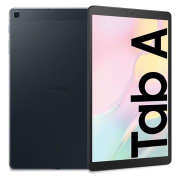 Samsung Galaxy Tab A (2019) 32GB Nero