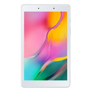 Samsung Galaxy Tab A SM-T295N 32 GB Nero