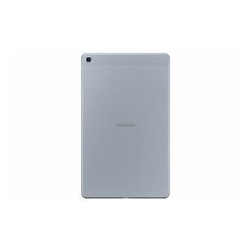 Samsung Galaxy Tab A SM-T510 Exynos 32 GB Argento