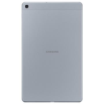 Samsung Galaxy Tab A SM-T515 tablet Samsung Exynos 32 GB 3G 4G Argento