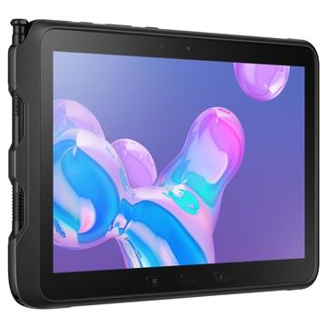 Samsung Galaxy Tab Active Pro SM-T545N 10.1