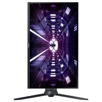 Samsung Gaming Monitor Odyssey G3 F27G35 Nero