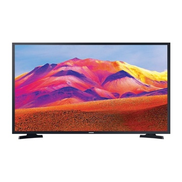 "Samsung HG32T5300EU 32"" Full HD Smart TV Nero"