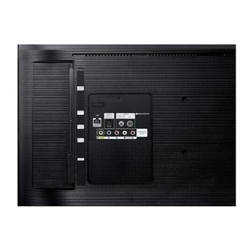 Samsung HG32T5300EU 32