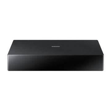 Samsung HG43TS030EBXEN TV 43