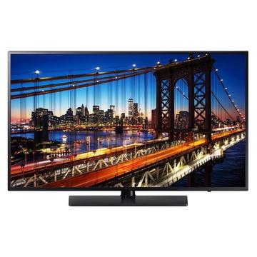 """Samsung HG49EF690DB TV Hospitality 49"""" Full HD Titanio Smart TV 20 W A+"""