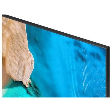 Samsung HG50ET690UX 50