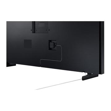 Samsung HG50TS030EBXEN TV 50