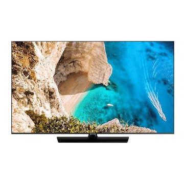 "Samsung HG55ET670UB 55"" 4K Ultra HD Smart TV Nero 20 W"