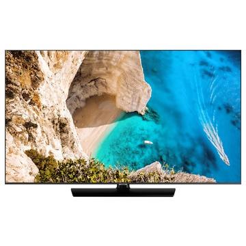 "Samsung HG55ET690UX 55"" 4K Ultra HD Smart TV Nero"