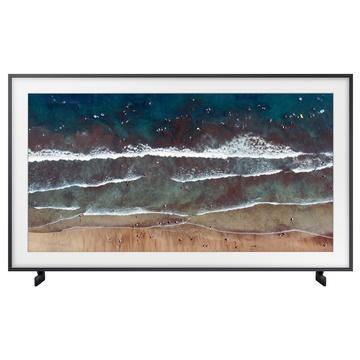 "Samsung HG55TS030EBXEN TV 55"" 4K Ultra HD Nero"