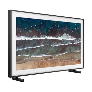Samsung HG55TS030EBXEN TV 55
