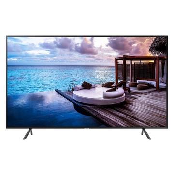 "Samsung HG75EJ690UB 75"" 4K LED Smart TV Nero"