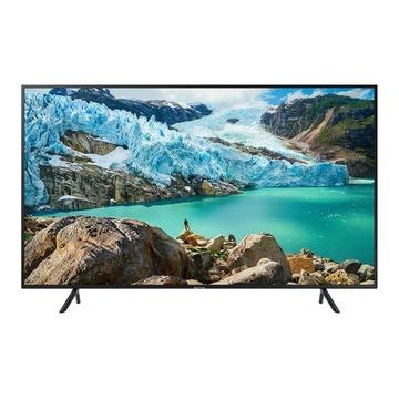 "Samsung HRU 750 55"" 4K Ultra HD 20 W A Nero"