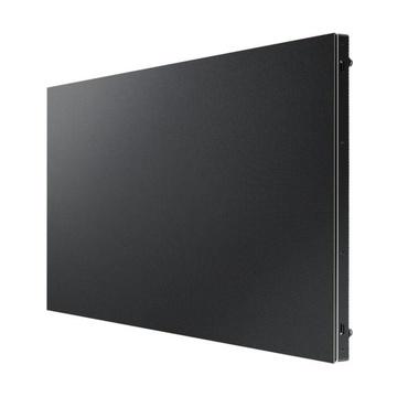 Samsung IER LED Nero