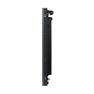 Samsung IER15R LED Nero
