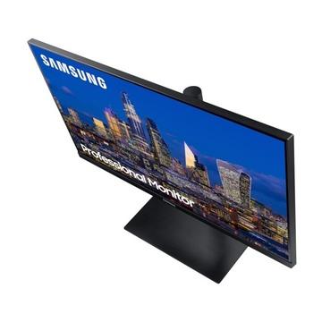 Samsung LF27T850QWUXEN 27