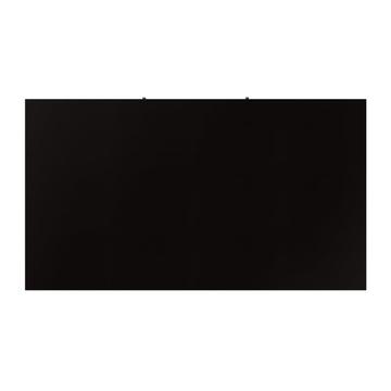 "Samsung LH012IWJMWS 1.26"" LED Nero"