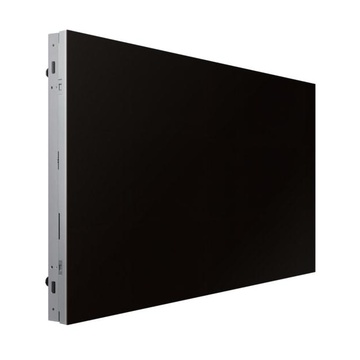 Samsung LH012IWJMWS 1.26