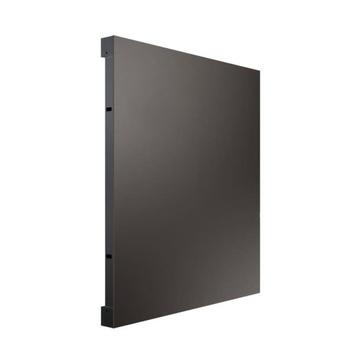 Samsung LH015IF-E LED Wall Monitor Nero