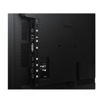 Samsung LH43QMREPGC 43