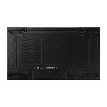 Samsung LH46VMTUBGB Direct view LED (DVLED) Interno