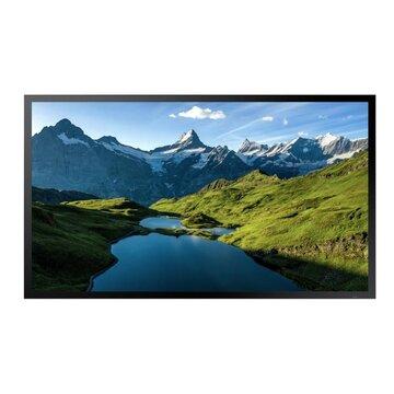 "Samsung LH55OHAEBGB 55"" VA Full HD Nero"