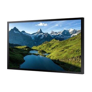 Samsung LH55OHAEBGB 55