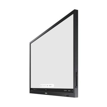 Samsung LH75QBNWLGC 75