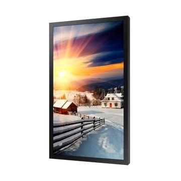 Samsung LH85OHNSLGB 85