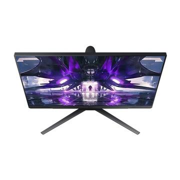 Samsung LS24AG300NUXEN 24
