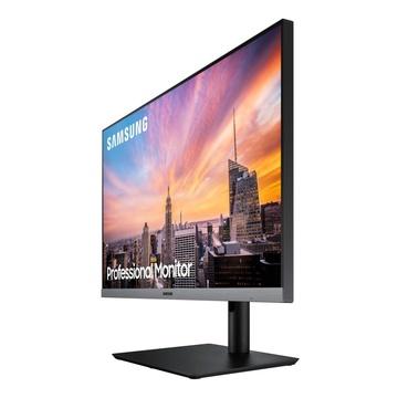 Samsung LS24R650FDU 23.8