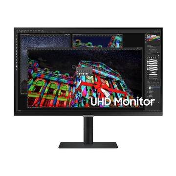 Samsung LS27A800NMUXEN 27