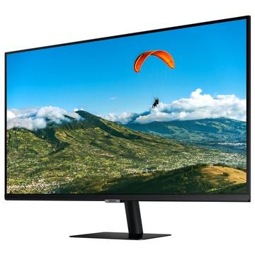 Samsung LS27AM500NWXXL 27
