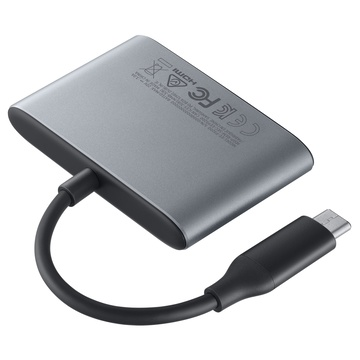 Samsung Multiport Adapter