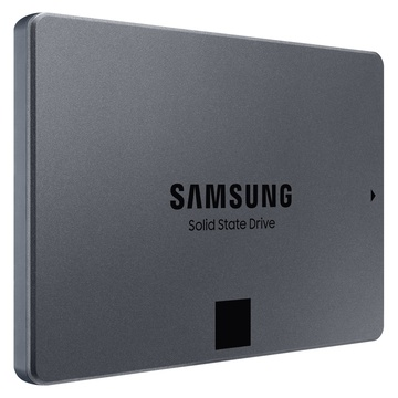 Samsung MZ-77Q1T0 2.5