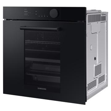 Samsung NV75T9979CD