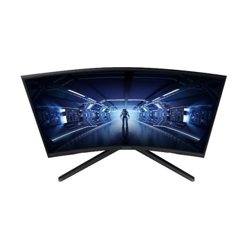 Samsung Odyssey C27G55TQWU 27